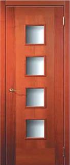 verru — Деревянные межкомнатные двери, двери из
